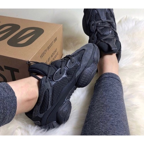 sports shoes c8528 bdb68 Cheap Yeezy 500 Shoes, Buy Cheap Yeezy 500 Boost 2019